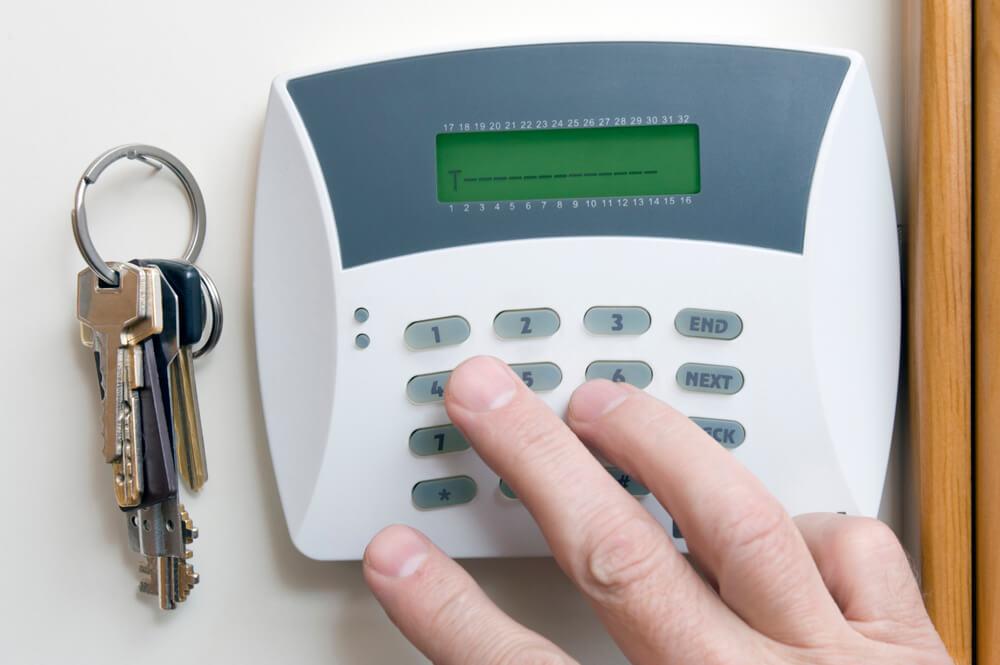 охранная сигнализация в вологде системы охранной сигнализации