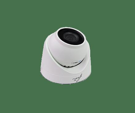 Видеокамера внутреннего исполнения FX-D1P-IR