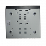 FX-4RT-4HM- 4-х канальный cетевой видеорегистратор.