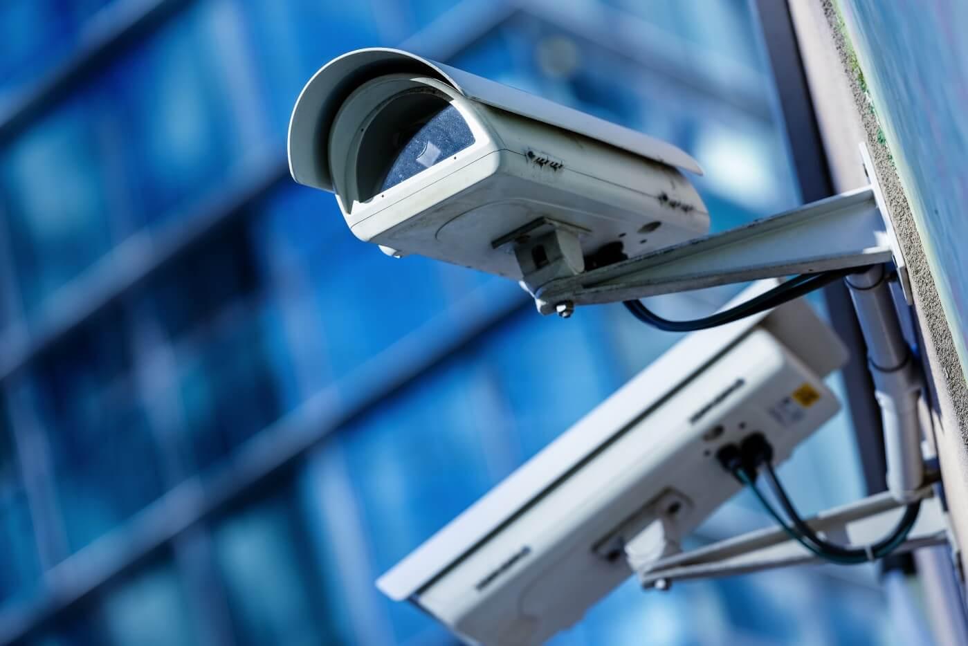 как выбрать систему безопасности критерии выбора системы безопасности