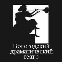 Директор АУК ВО