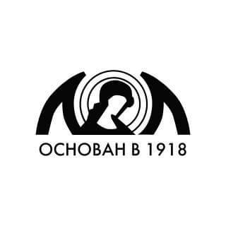 Зав. Вологодским филиалом - В.К. Смирнов