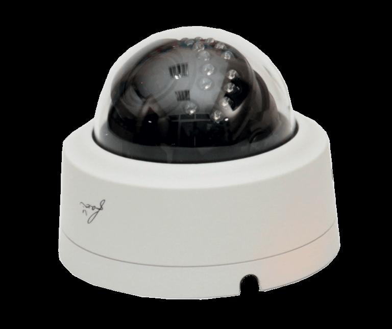 Видеокамера внутреннего исполнения FX-D40V-IR