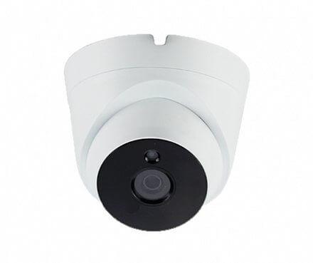 Видеокамера внутреннего исполнения FX-D2P-IR