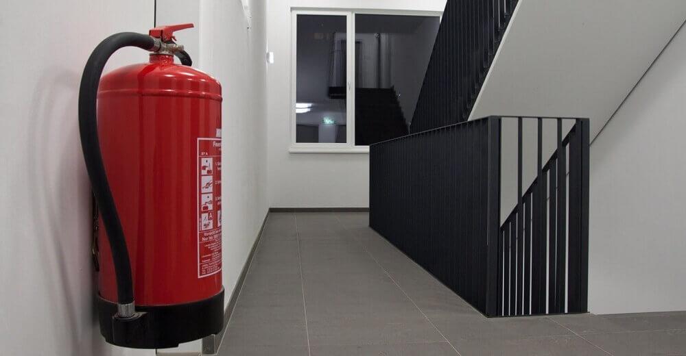 пожарная безопасность хостелов и мини-гостиниц